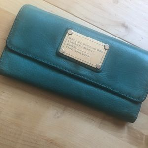 Marc Jacobs Bags - Marc Jacobs Clutch